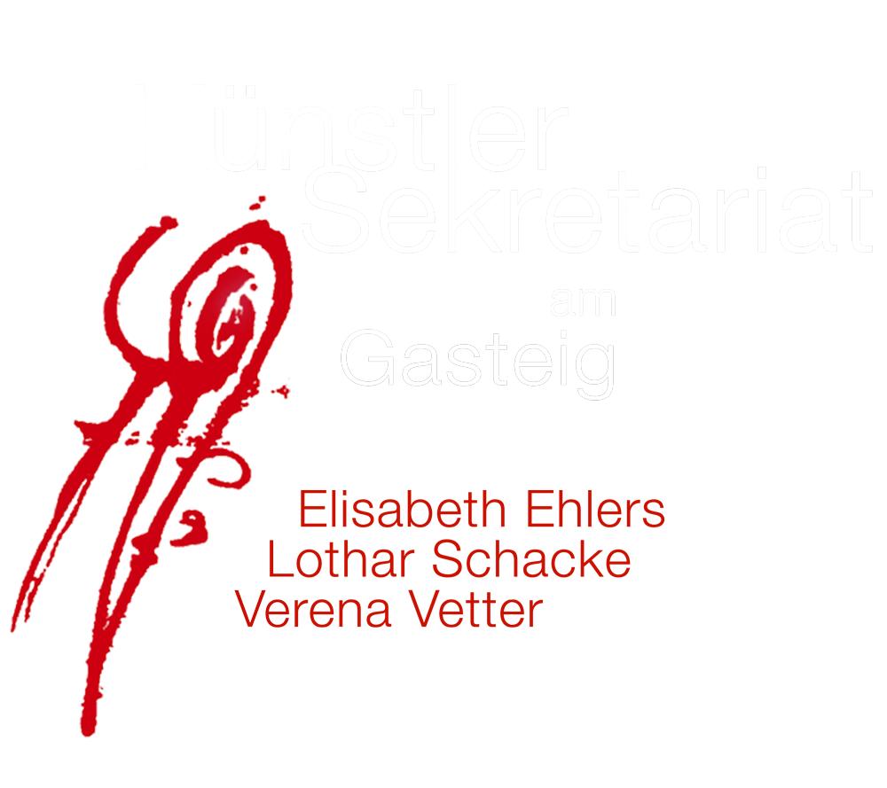 Logo KSG